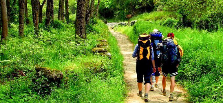 Walking the Camino de Santiago on a Budget