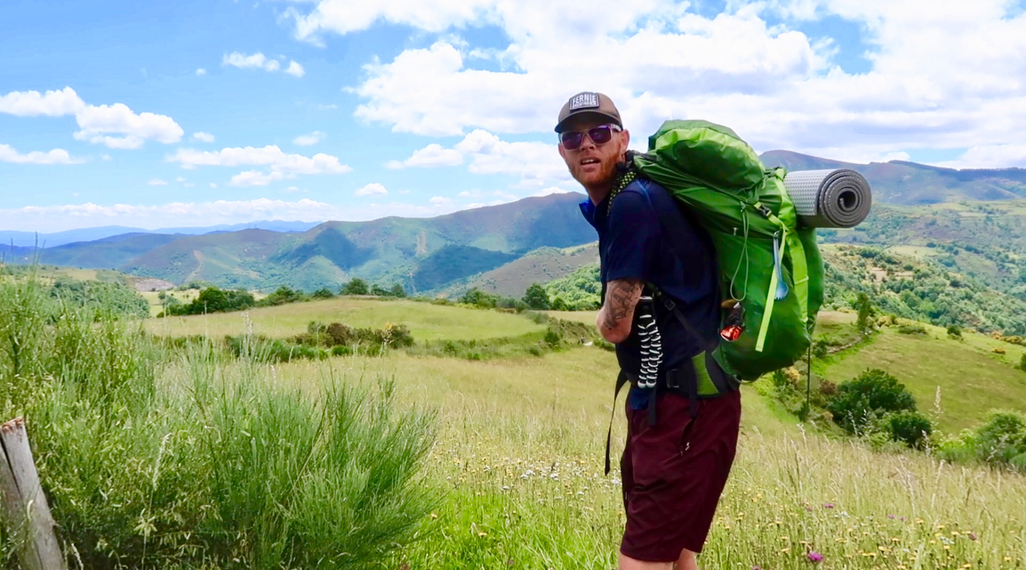 b14cddadb 7 Quick Tips for Walking the Camino de Santiago