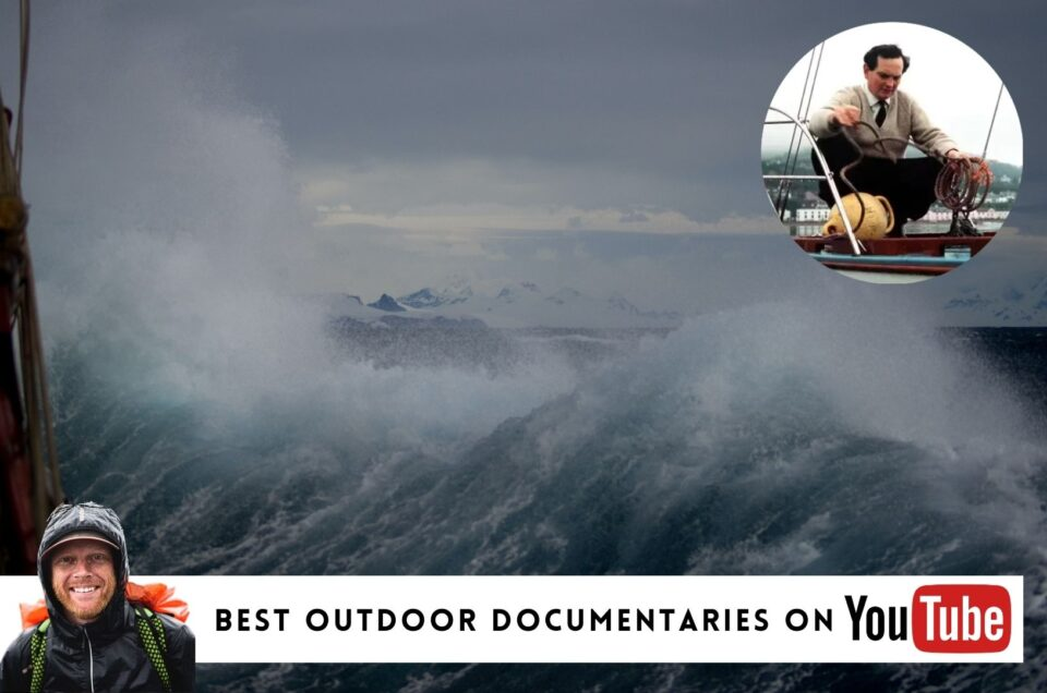 thumbnail for outdoor documentaries on youtube